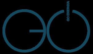 GO Energia_Logo