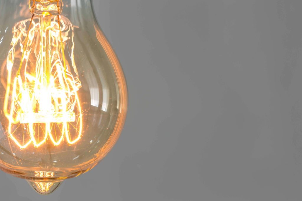 potencia-luz