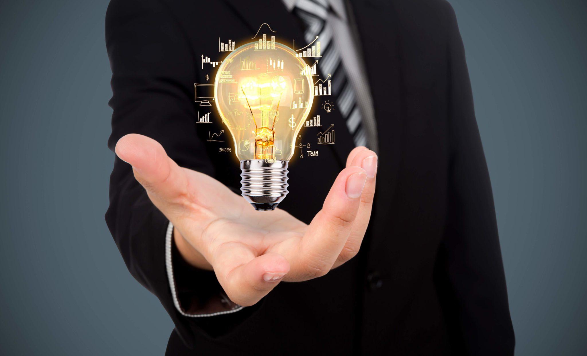 Cómo-reducir-la-factura-de-luz-de-empresa