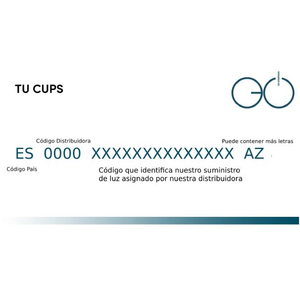TU CUPS PORTADA