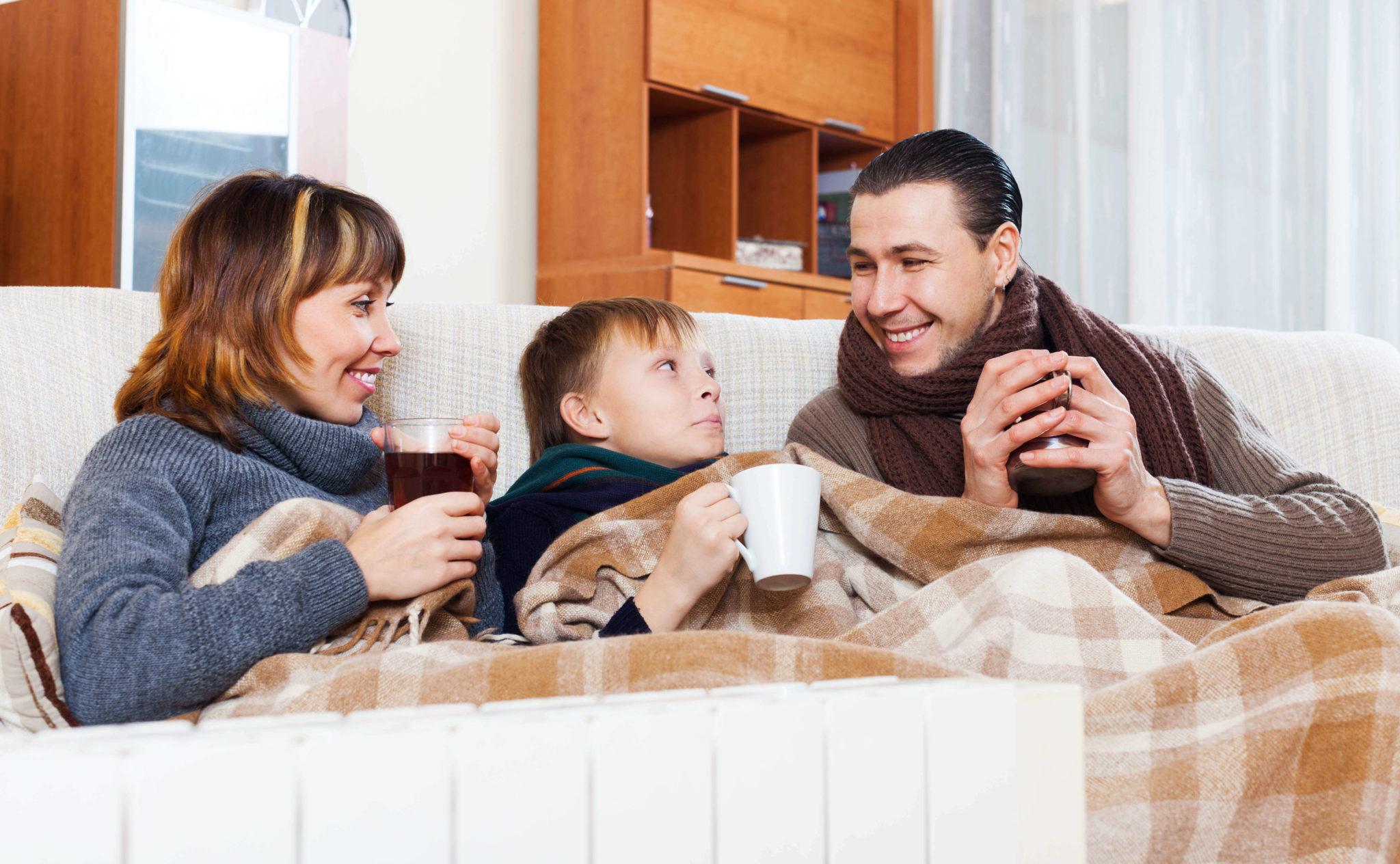 familia-en-radiador